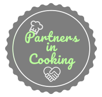 Partners in Cooking